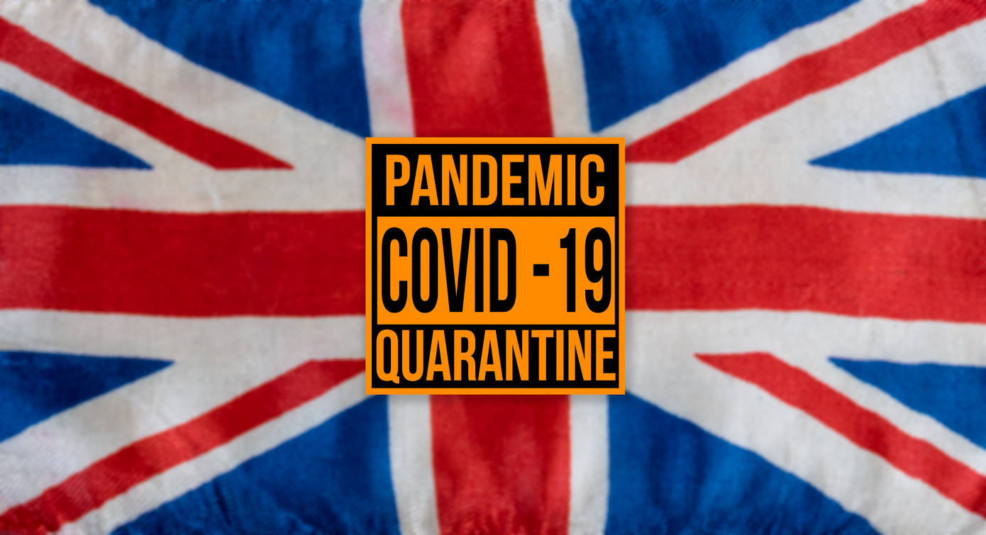 Uk In Lockdown To Combat Covid 19 Prince Charles Tests Positive For Coronavirus Times Of India Travel