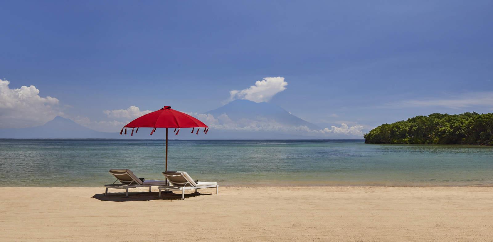 145MeliaBali-The Level Beach Bali