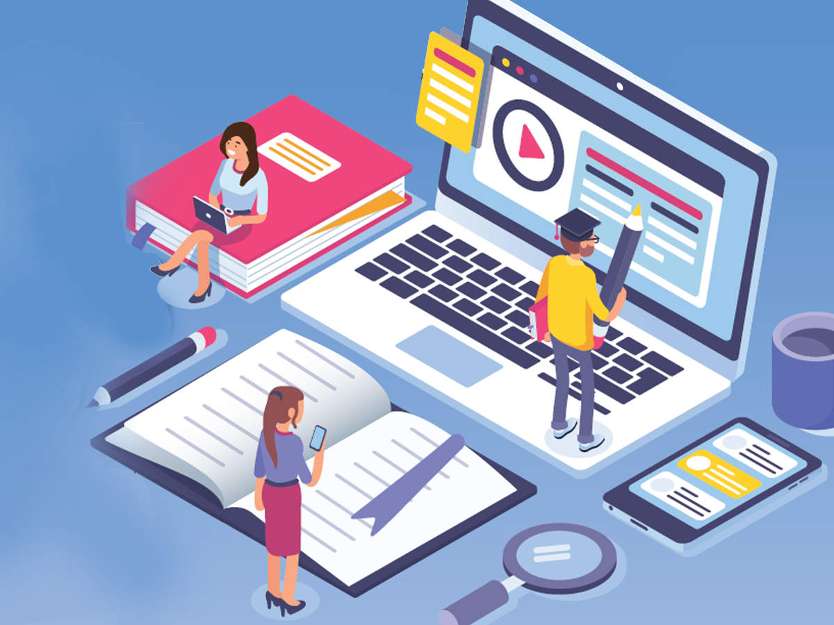 COVID-19 lockdown: AICTE asks Engineering colleges to replace internships with challenging problems that can be solved virtually