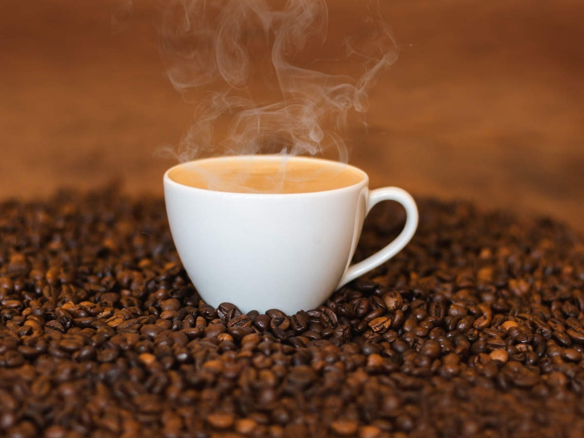 Caffeine Crash: What is a Caffeine Crash? Symptoms and 3 Ways You Can Avoid  it