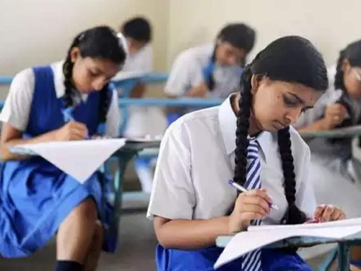 State boards across the country to promote students without conducting final exams