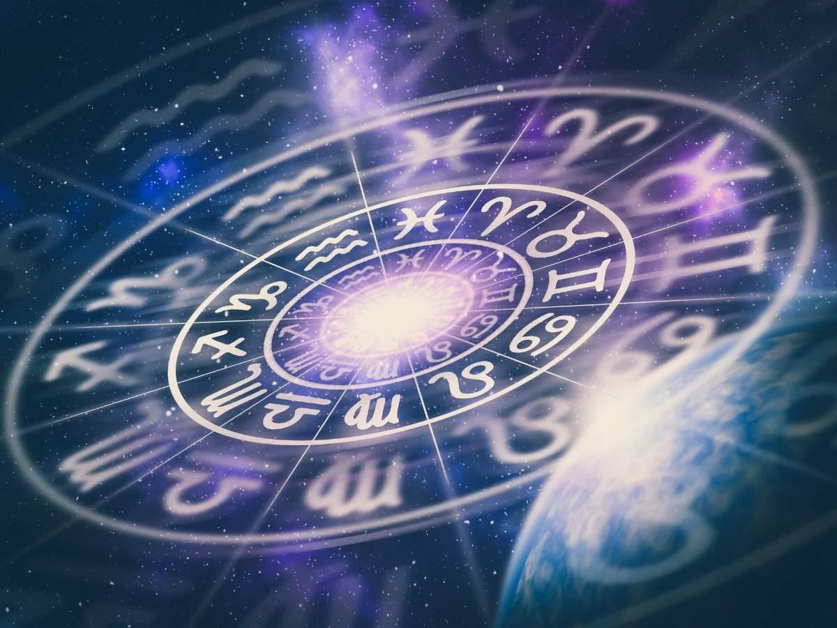 Jupiter Movement Astrology