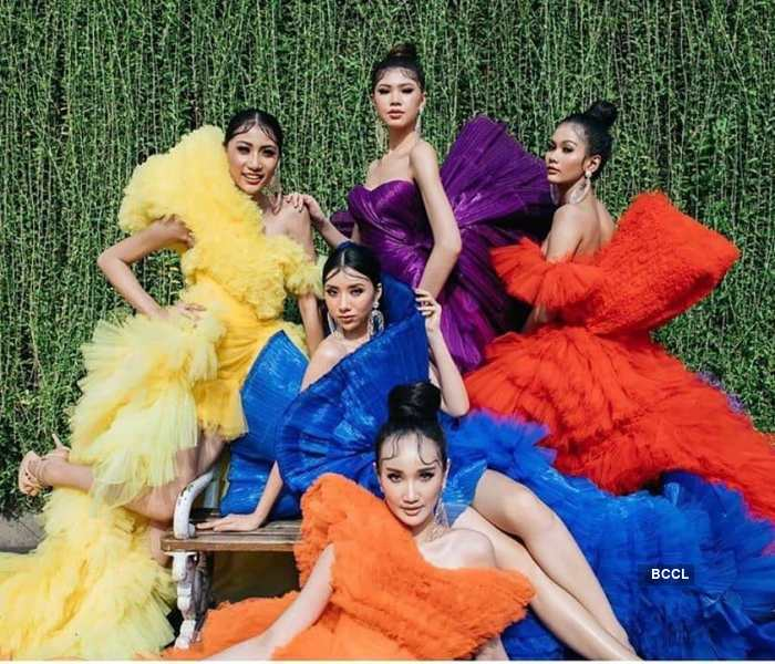 Miss Grand Indonesia 2020 a pageant or a reality show
