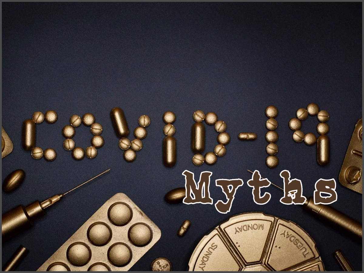 MyGov app wants you to stop believing in these 15 coronavirus myths right now