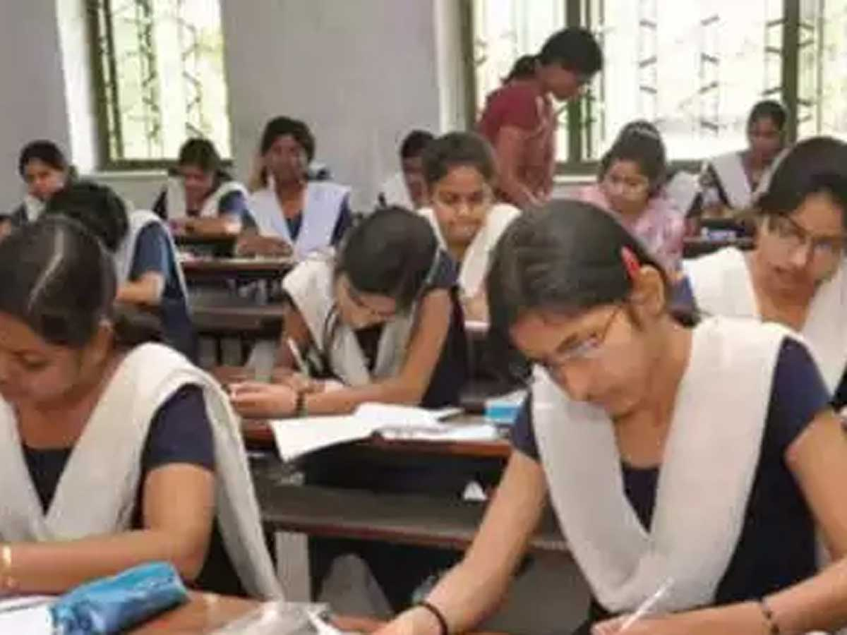 Scholarships for women on a rise, here are the details