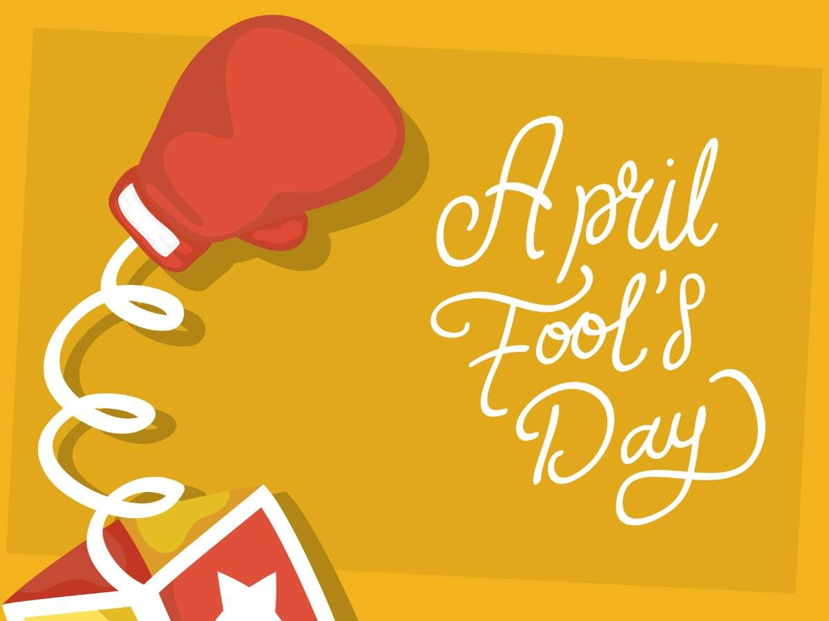 happy-april-fools-day-card-with-surprise-box-and-boxing-glove-vector-id1211072157