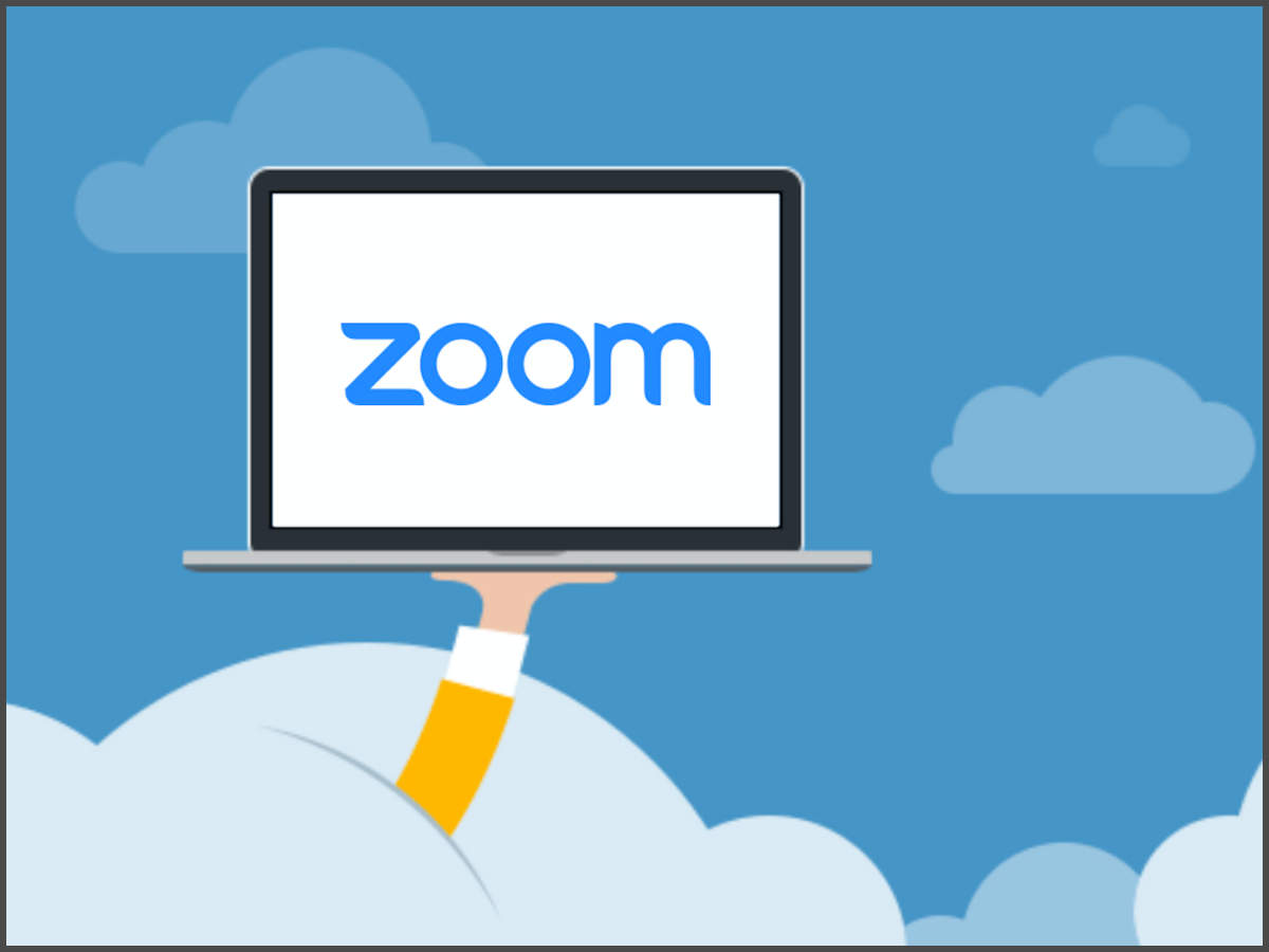 How to download and set up Zoom app for your meetings | Gadgets Now