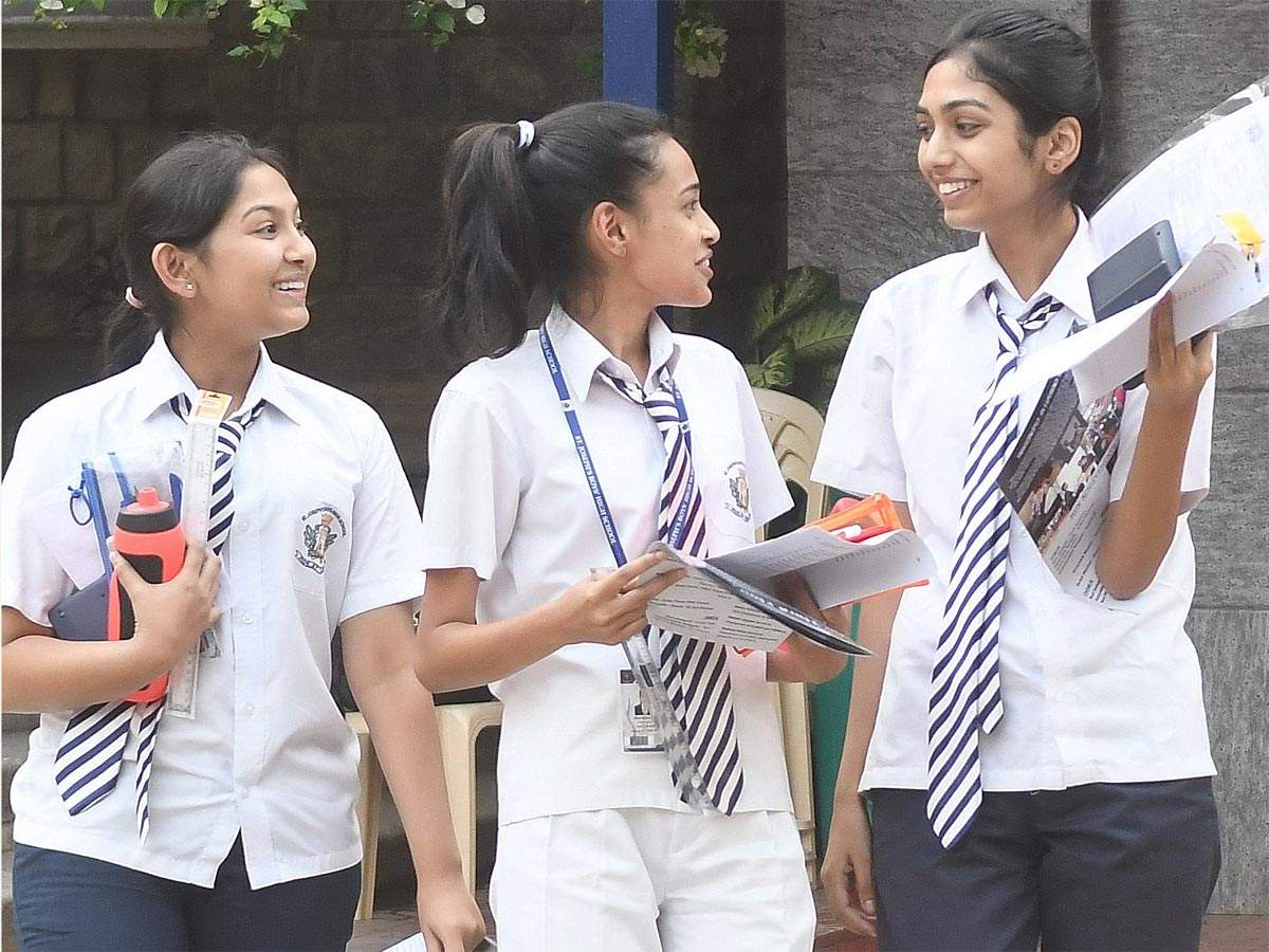 CISCE issues guidelines to avoid loss of learning amid coronavirus epidemic