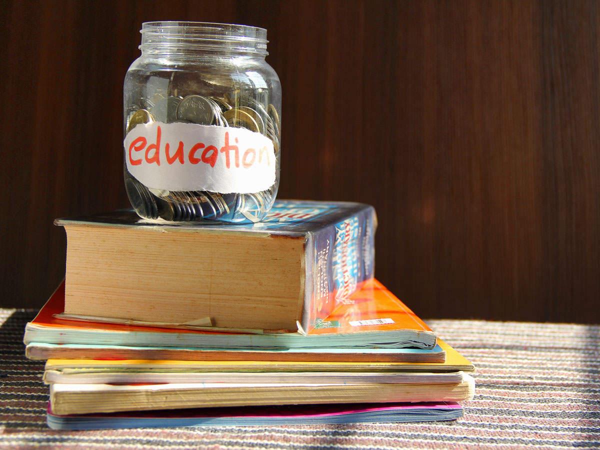 How will the education industry restore itself post the coronavirus breakout