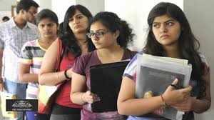 Coronavirus outbreak: Application process for Delhi University Entrance Test postponed; check details here