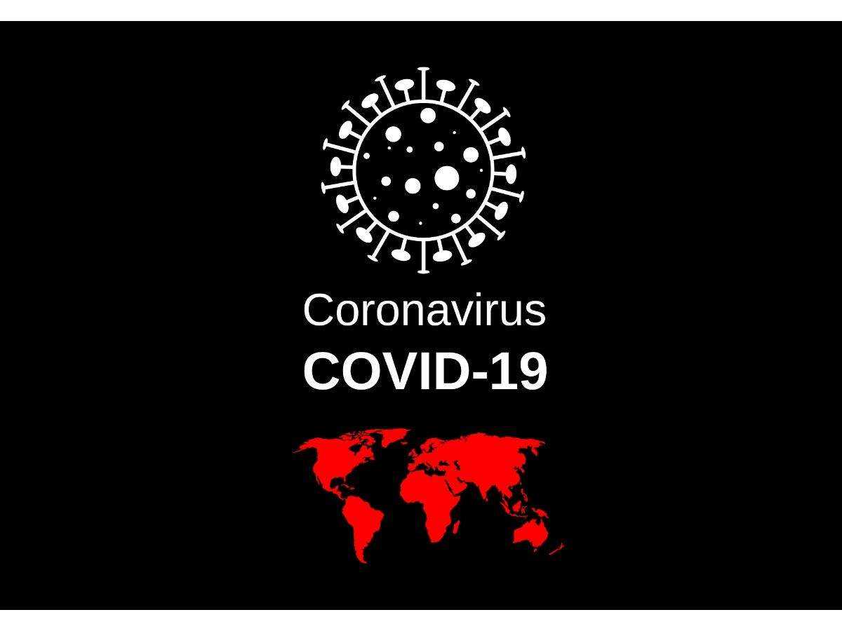Coronavirus: 10 things not to miss while disinfecting your gadgets
