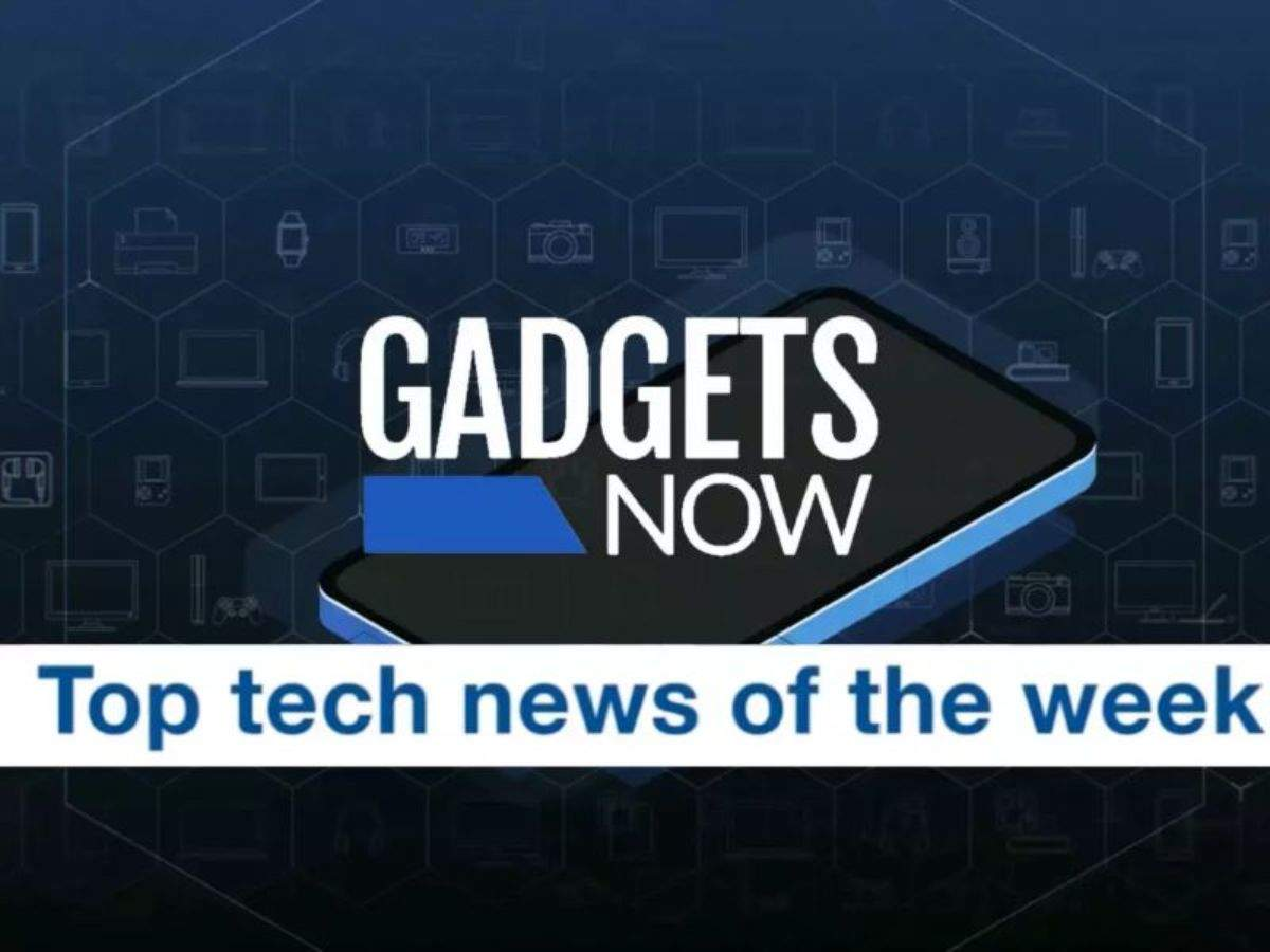 Smartphones price up, official coronavirus tracking app launched, Google website for coronavirus live and other top tech news of the week