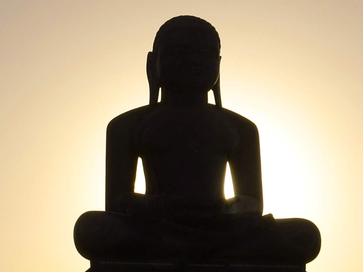 Happy Mahavir Jayanti 2020: Images, Quotes, Wishes, Messages, Cards, Greetings, Pictures and GIFs