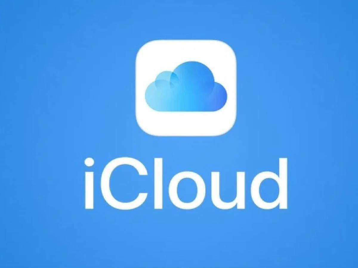 How to delete backups and folders from iCloud storage using iPhone, iPad or  iPod Touch | Gadgets Now