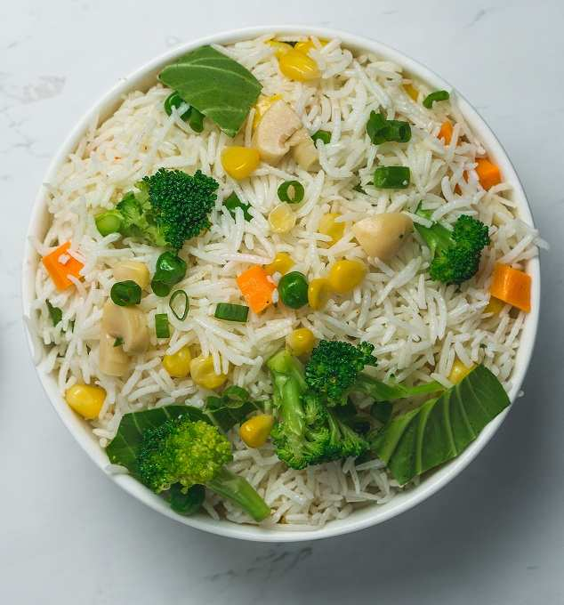 P1_SS_Asian Greens Fried Rice