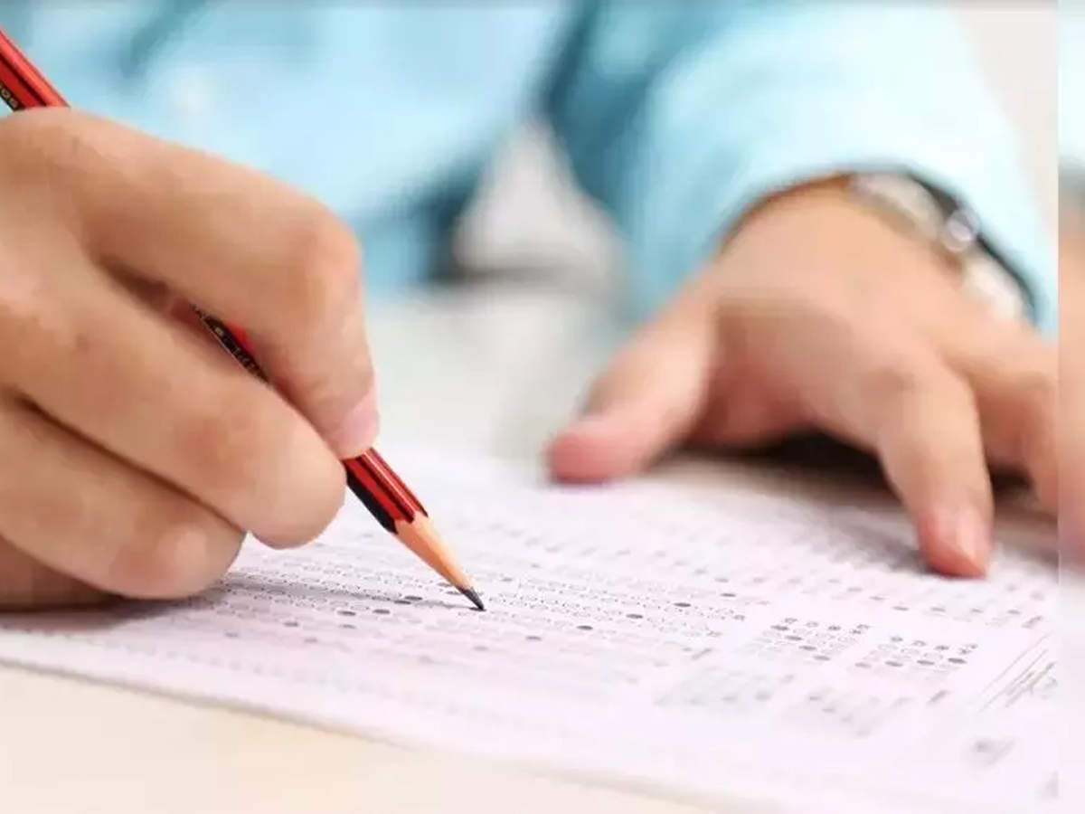 LSAT-India announces new schedule, to be held on June 7