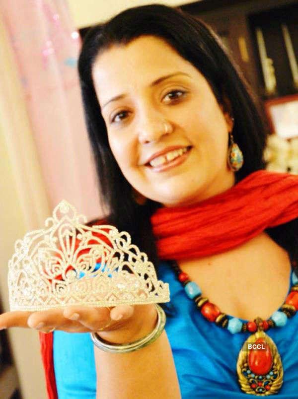 A very happy birthday Ritika Ramitri