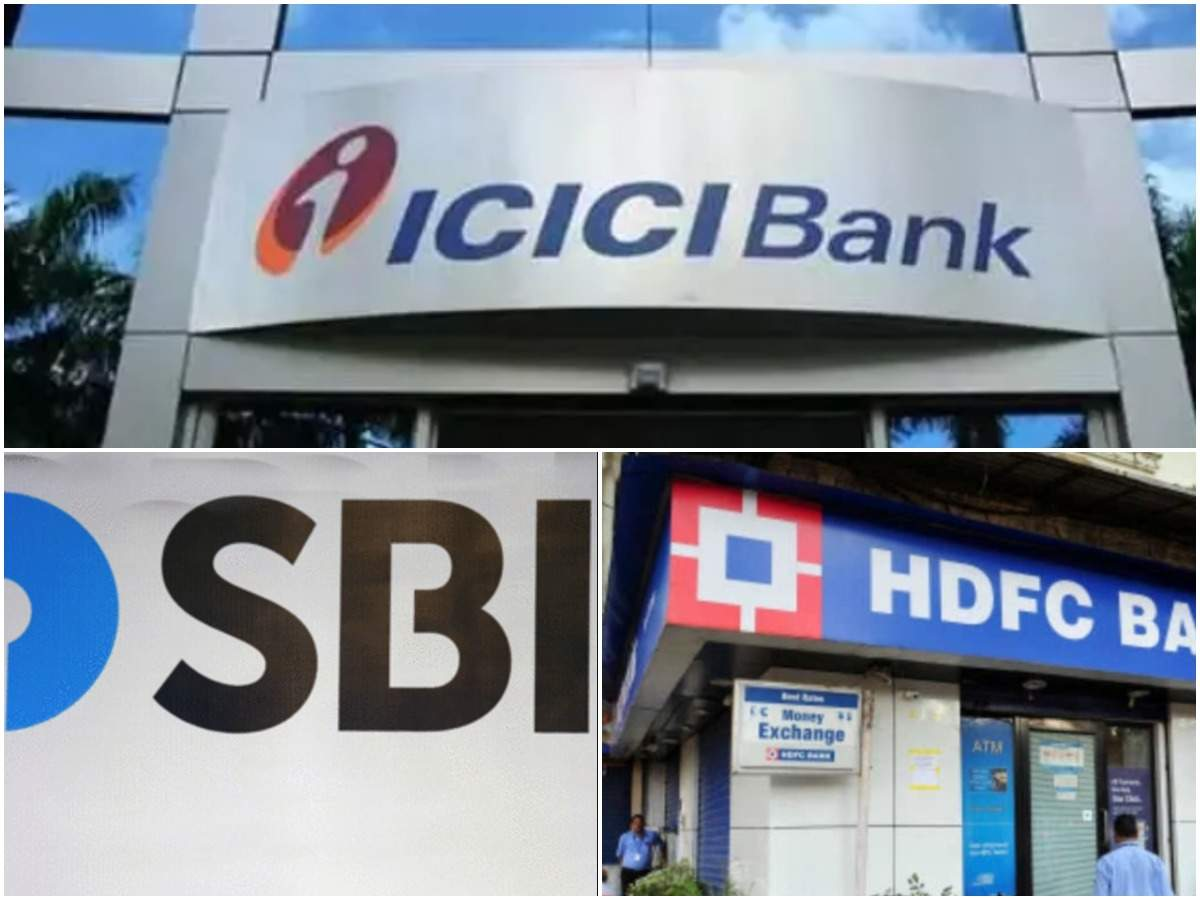 EMI fraud: ICICI Bank, SBI, HDFC Bank and others are warning customers about this new online banking scam