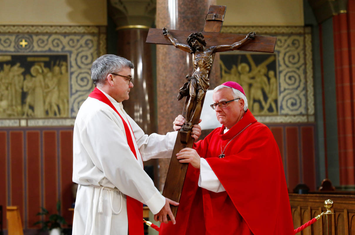 Good Friday 2020: History, significance and importance of marking this day
