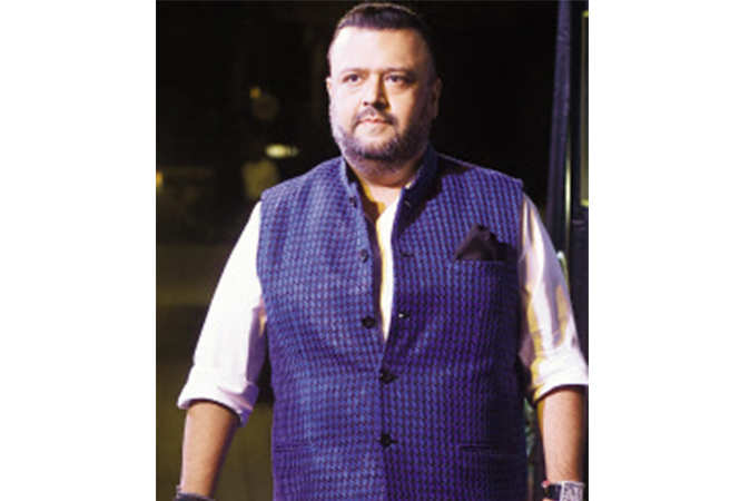 Coronaconcerns Fashion Designers Face Unprecedented Losses Say Road Ahead Is Treacherous And Uncertain Times Of India
