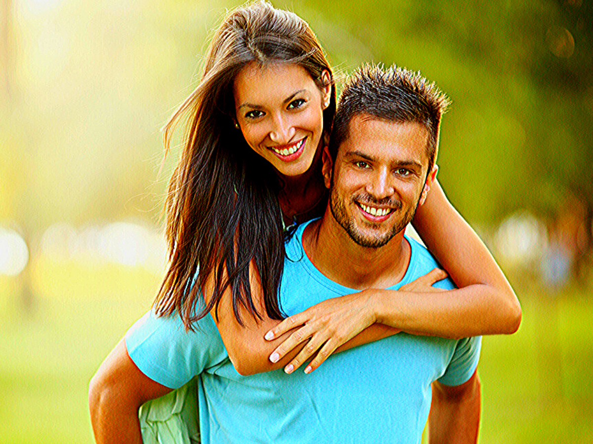 People who never forget their first love, as per the zodiac sign | The  Times of India