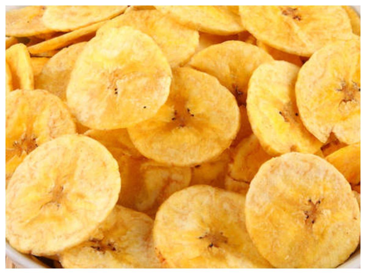 Banana Chips.jpg