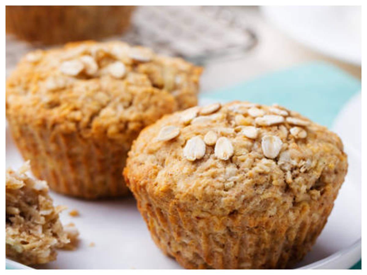 Oats Banana Muffins.jpg