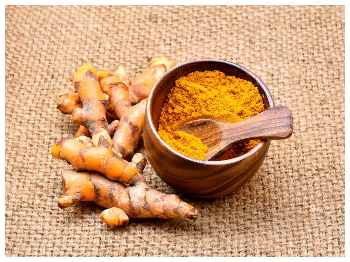 turmeric Natural ways to boost immunity .jpg