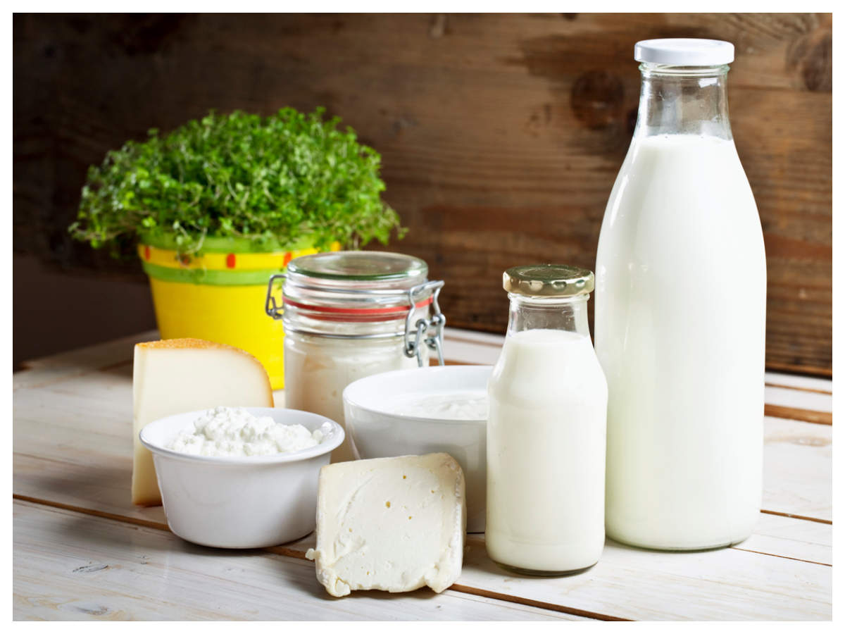 food Natural ways to boost immunity .jpg