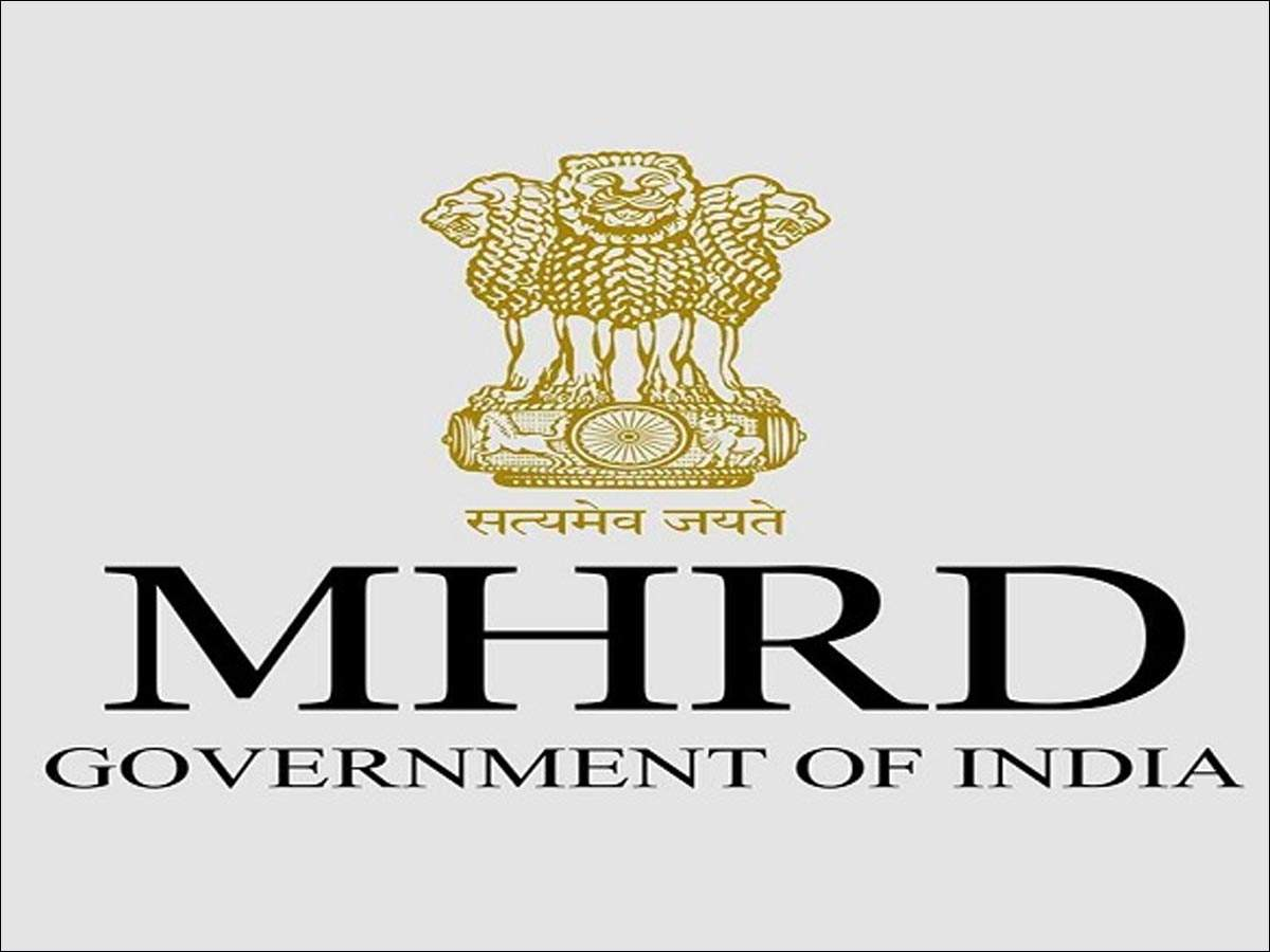 MHRD connects students from remote regions through Swayamprabha TV channels