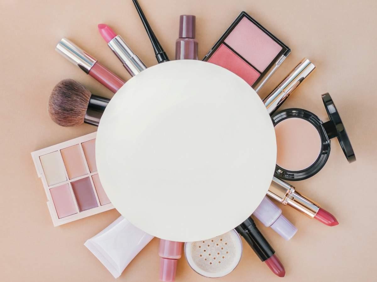 kado box makeup