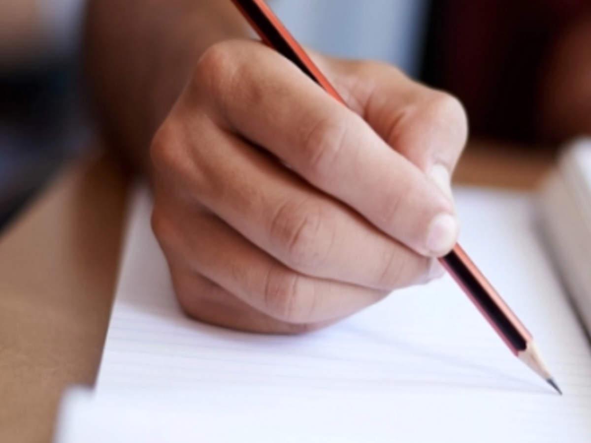 UPSC civil services-2020 prelim exam not yet rescheduled