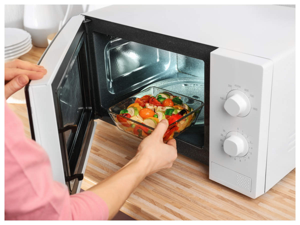 is-glass-safe-to-use-in-microwave-oven