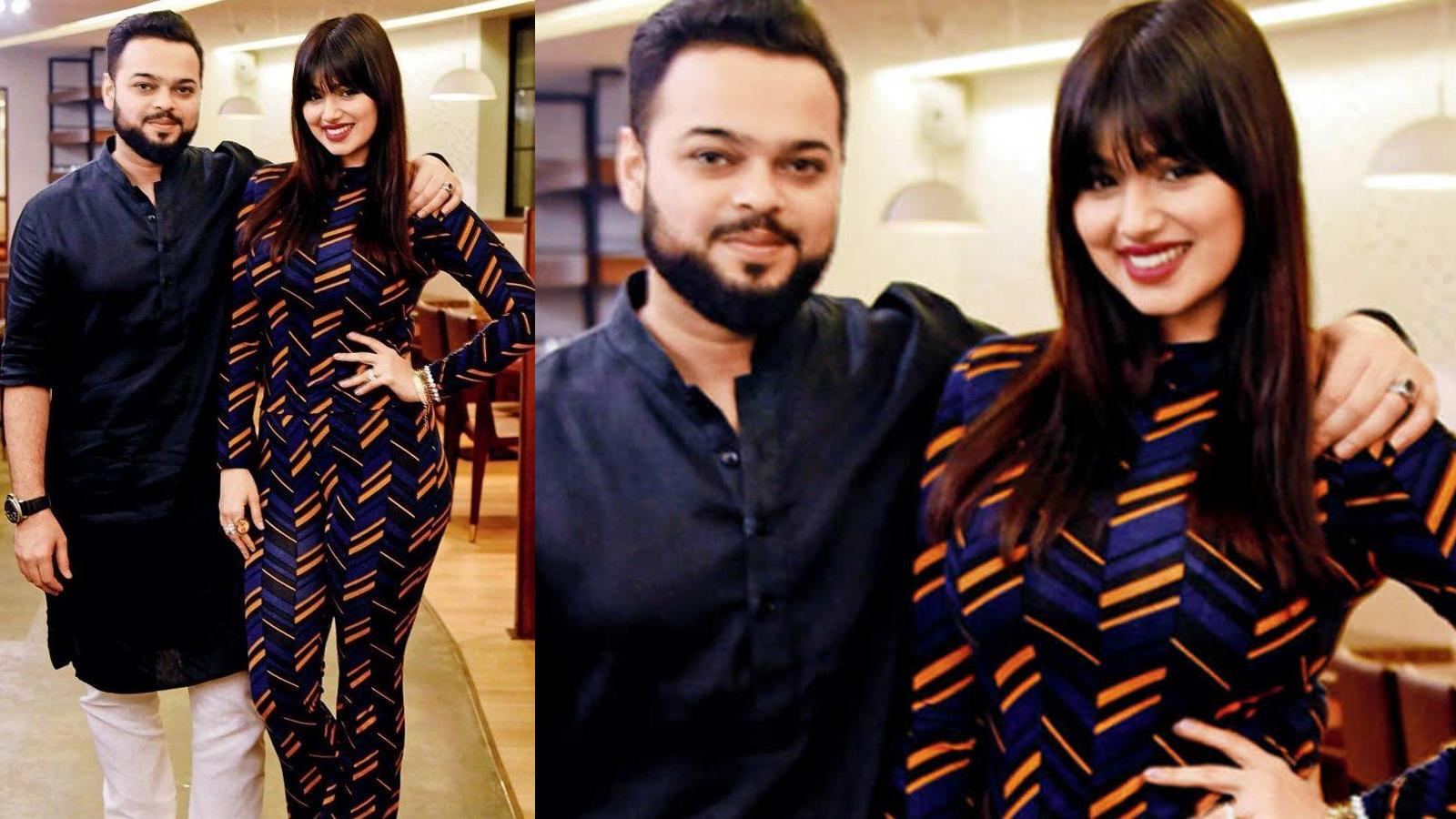 Ayesha Takia and her husband Farhan Azmi offer their Mumbai hotel as  quarantine facility to the BMC amid coronavirus pandemic | Hindi Movie News  - Times of India