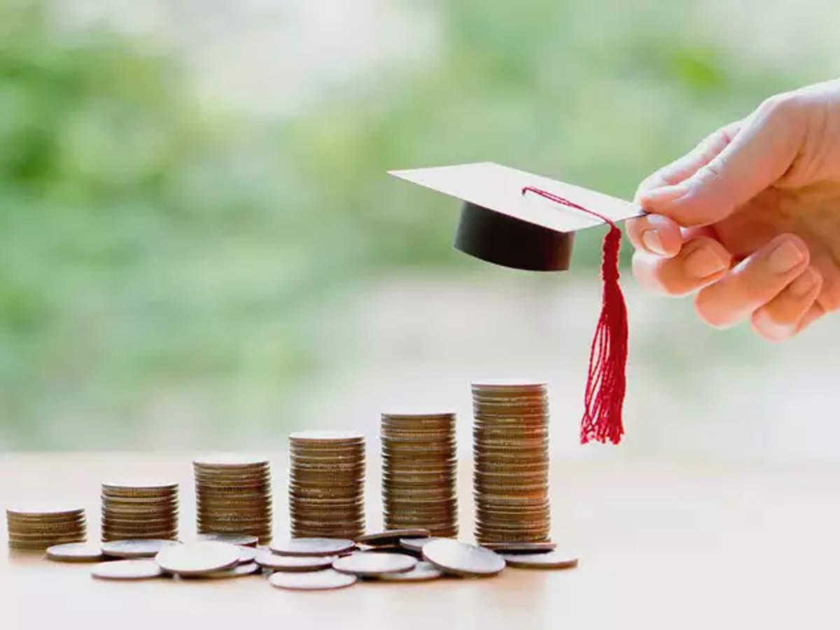 Alert: Application deadline for Commonwealth New Zealand Scholarship 2020 extended