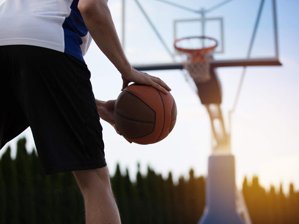 Sports academies take the virtual route to train athletes