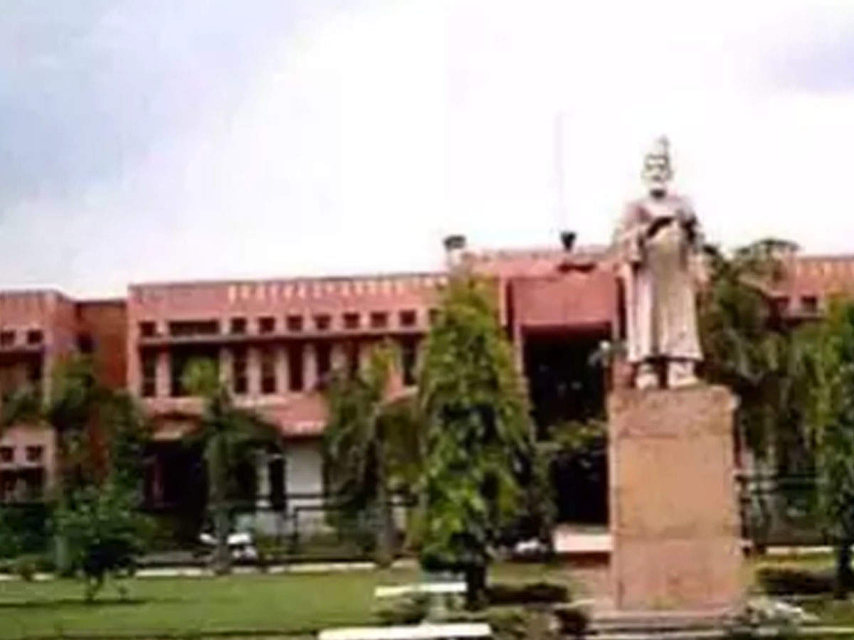 Jamia Millia Islamia's CNESPR conferred with Centre of Excellence status