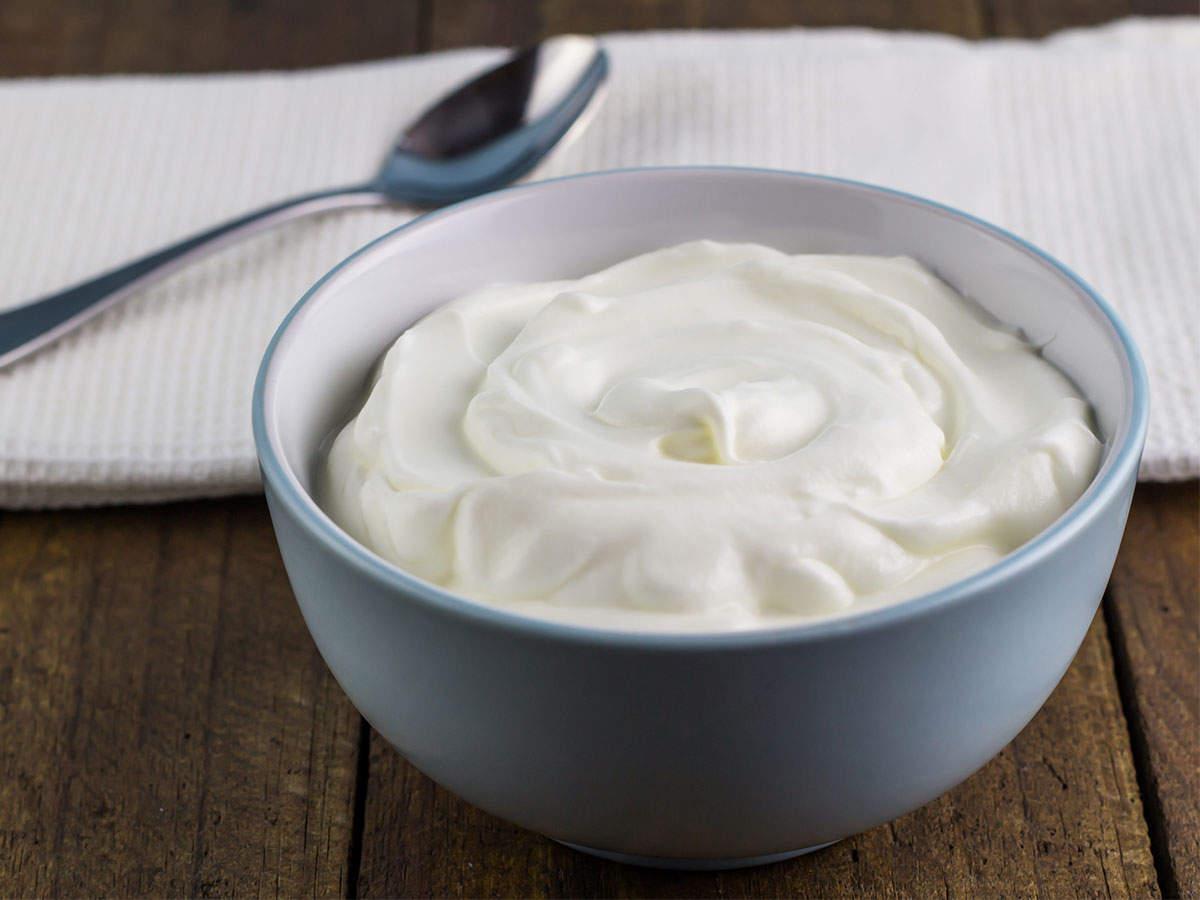 How to make Greek yoghurt at home - WWZTV