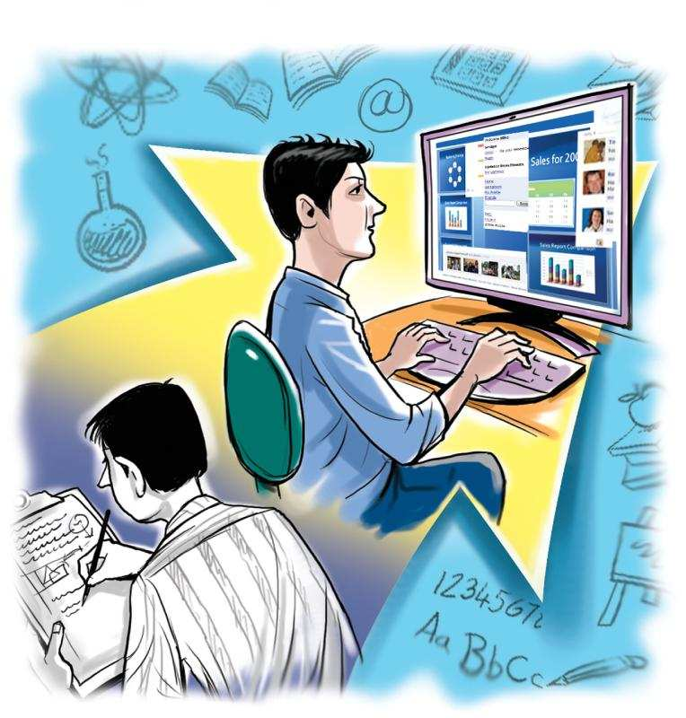 ICAI to begin free online classes for revision from April 22