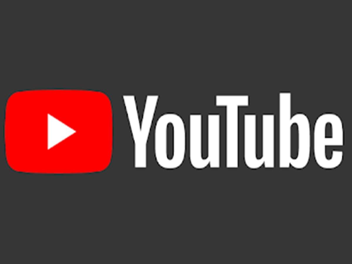 How to save YouTube videos for offline viewing to reduce data consumption during Lockdown | Gadgets Now