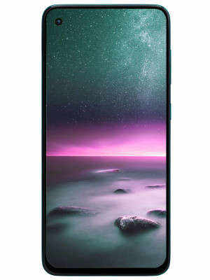 Compare Samsung Galaxy A21s Vs Samsung Galaxy A31 Price Specs Review Gadgets Now