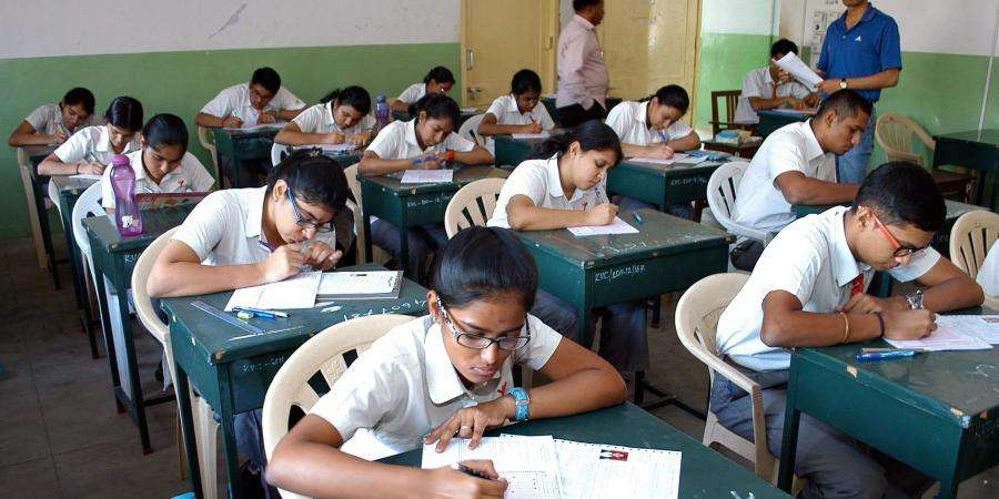 Telangana to promote all first, second year college students