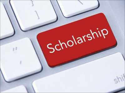 Registration for scholarship exam to end soon; check details here