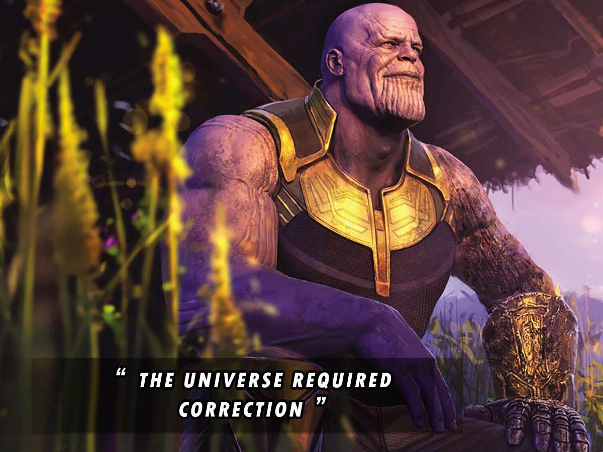 avengers-thanos-quotes