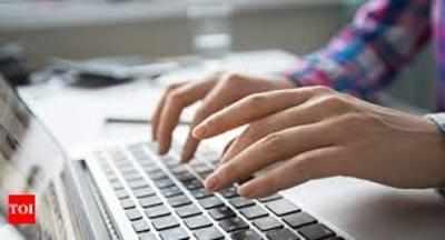 Amid COVID-19 lockdown, JNU starts mid-semester online exams