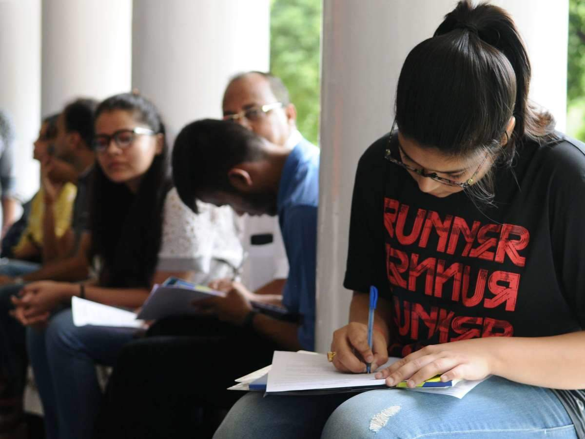 Alert: Application dates extended for engineering entrance examination; check details here