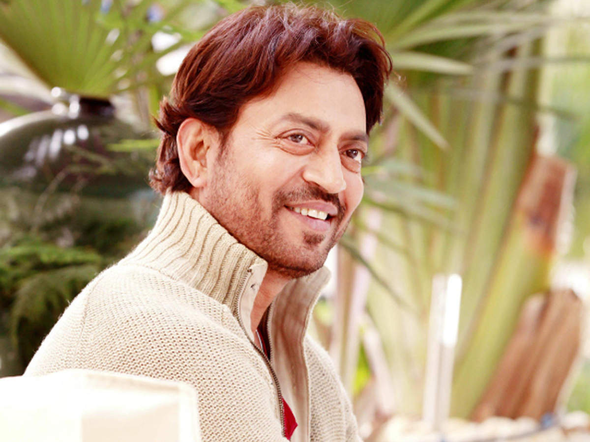 bollywood-ke-kisse-irrfan-khan-was-the-real-fighter-know-his-career-struggles-to-fight-against-neuroendocrine-tumor-इरफ़ान खान