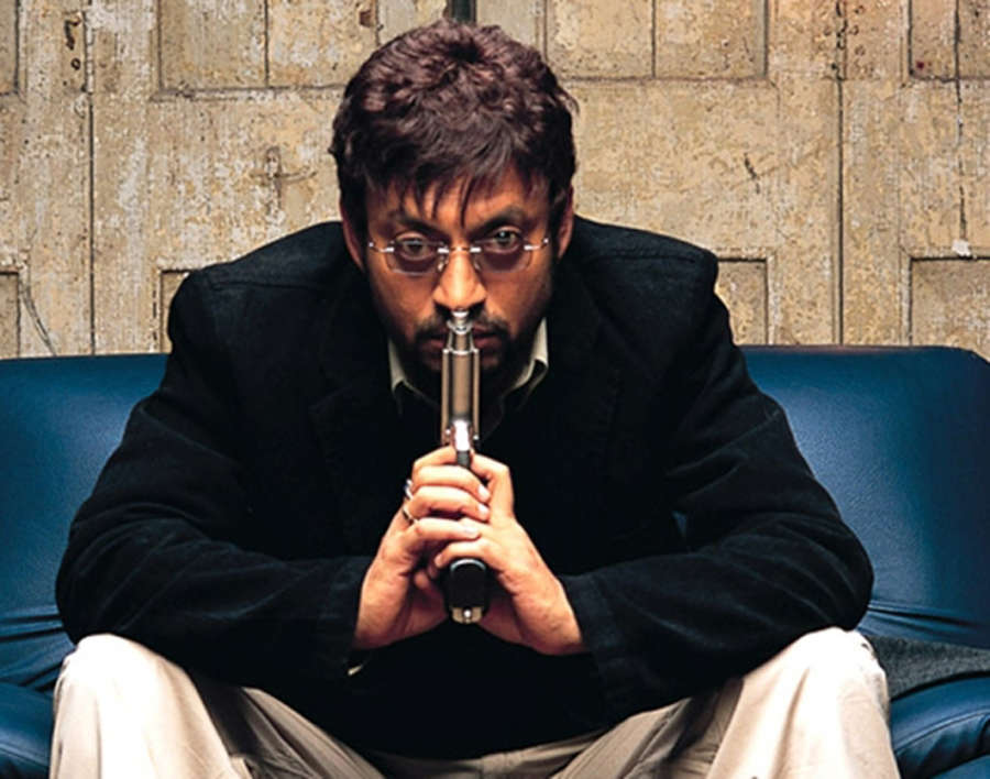 All time favourite dialogues of versatile actor Irrfan Khan