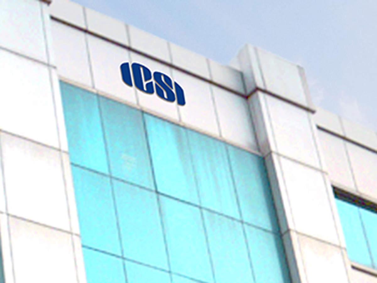 ICSI postpones CS exam till July 2020