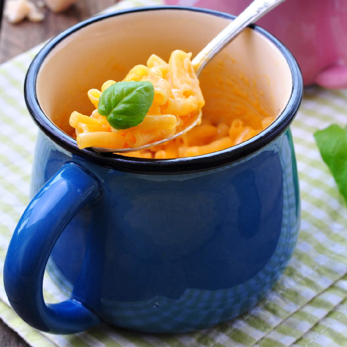 Mug Mac N Cheese Recipe How To Make Mug Mac N Cheese Recipe Homemade Mug Mac N Cheese Recipe